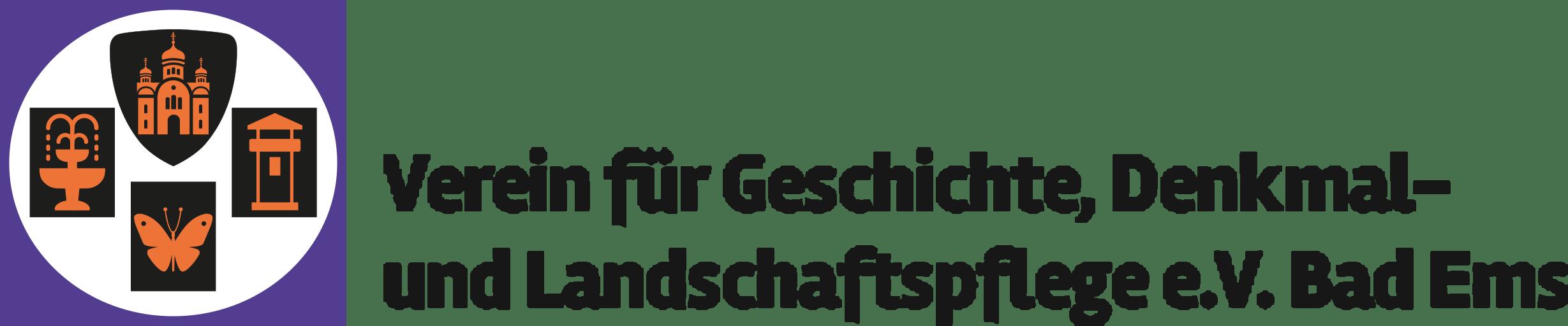 VfG-Bad-Ems-Logo
