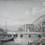 Geschichtsverein Bad Ems Historisch 10