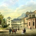 Geschichtsverein Bad Ems Historisch 2