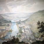 Geschichtsverein Bad Ems Historisch 3