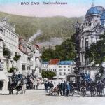 Geschichtsverein Bad Ems Historisch 4