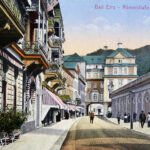 Geschichtsverein Bad Ems Historisch 5