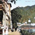 Geschichtsverein Bad Ems Historisch 6