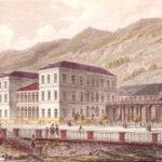 Geschichtsverein Bad Ems Historisch 7