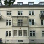 Das Mainzer Haus