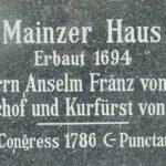 verein-fuer-geschichte-bad-ems-mainzer-haus-galerie-4