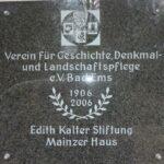 verein-fuer-geschichte-bad-ems-mainzer-haus-galerie-7