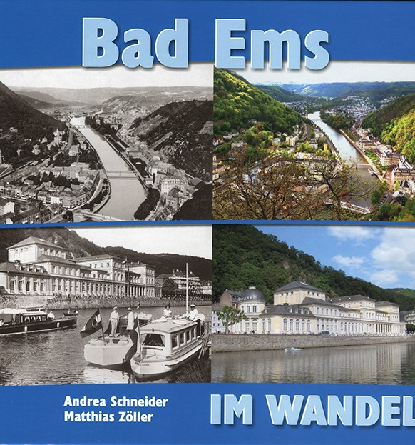 bad-ems-im-wandel